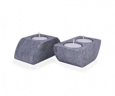 R-115 (set, 2pcs)Size(mm): 110x60x45Weight: 1.2kg